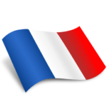 french-flag-icon